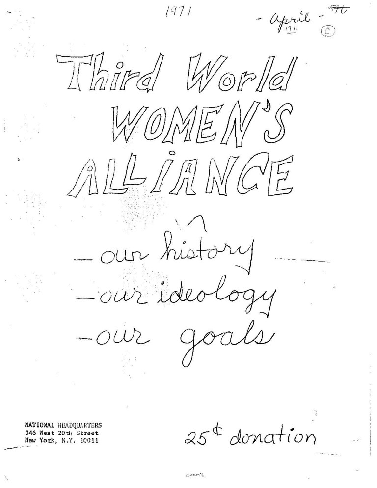 TWWA Archives_Page_12