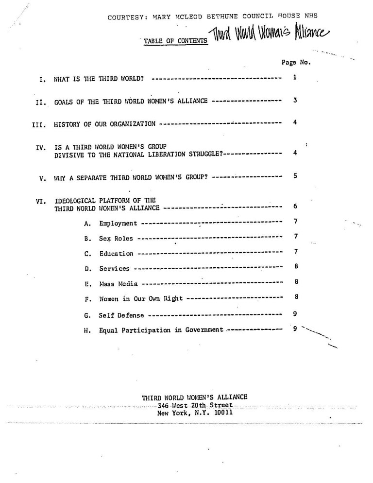 TWWA Archives_Page_13