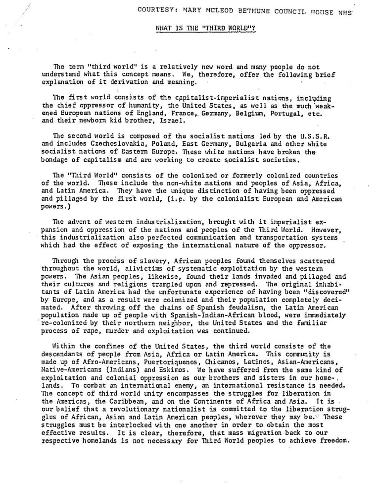 TWWA Archives_Page_14
