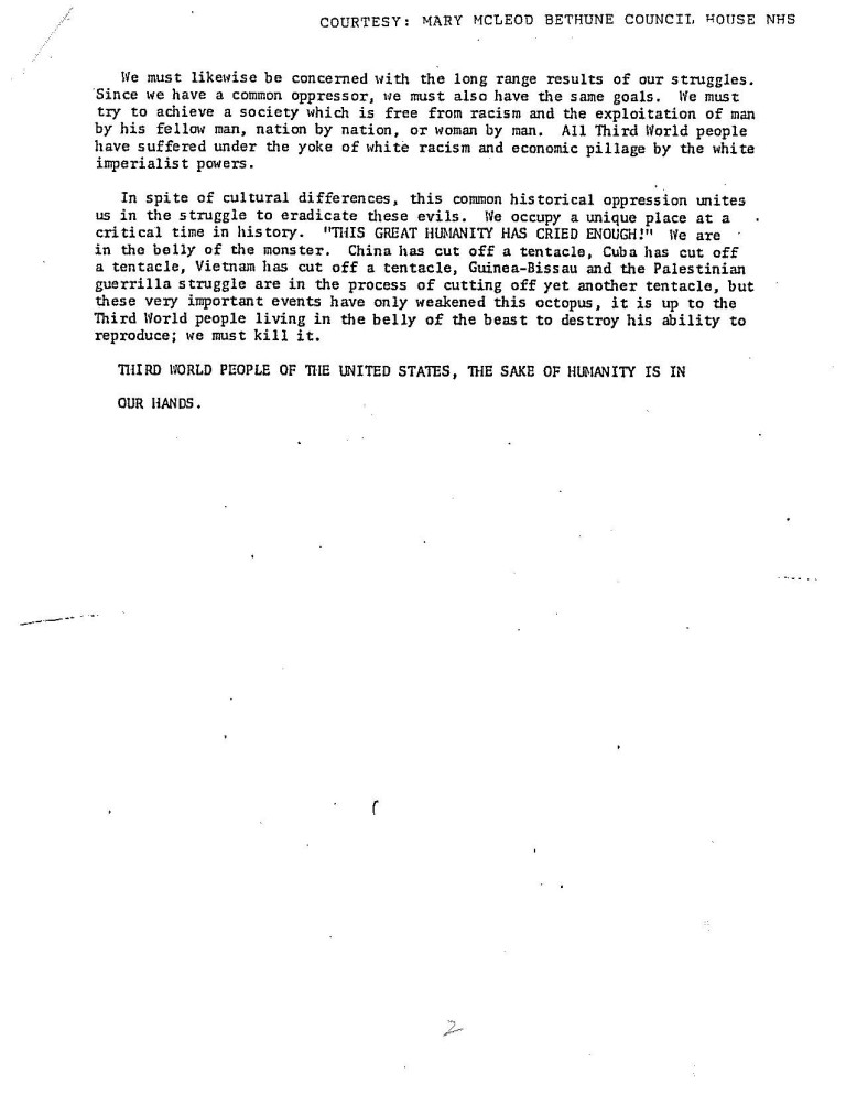 TWWA Archives_Page_15