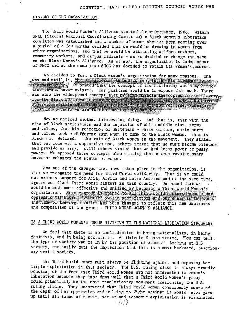 TWWA Archives_Page_17
