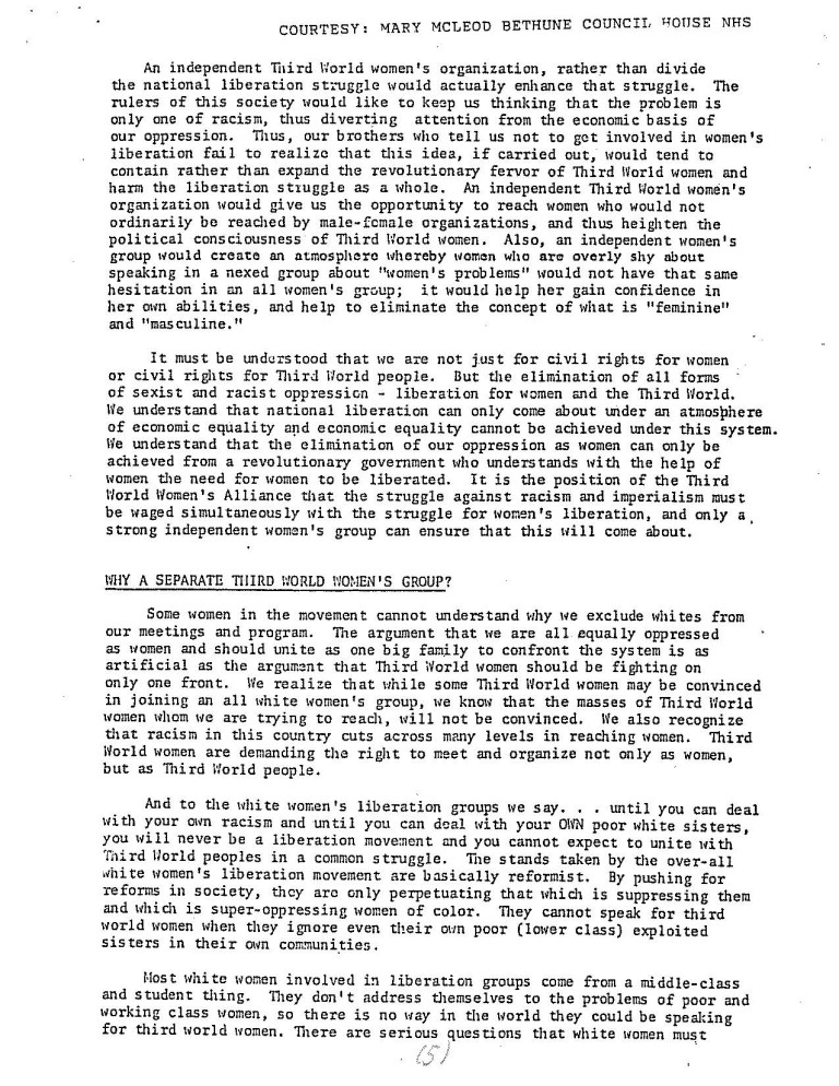 TWWA Archives_Page_18