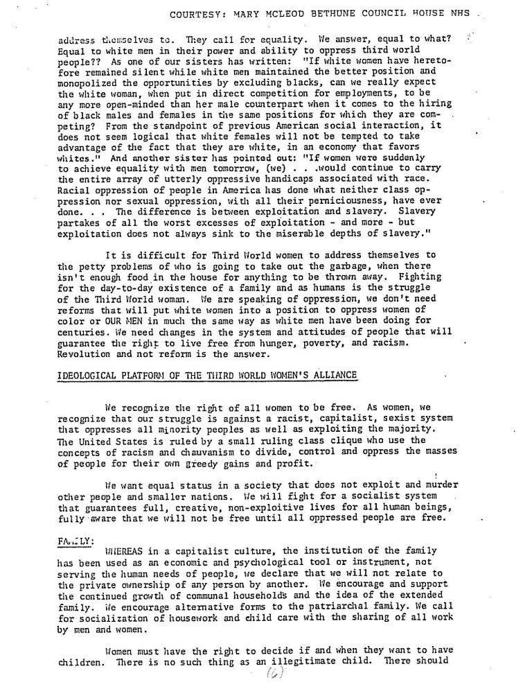 TWWA Archives_Page_19