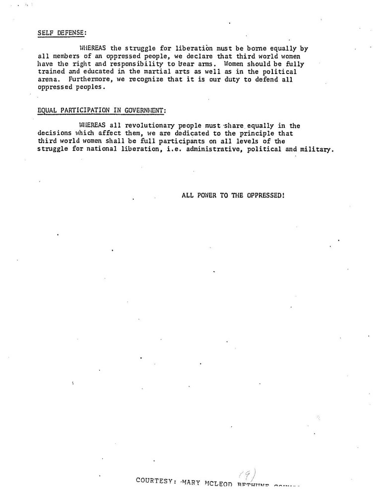 TWWA Archives_Page_22