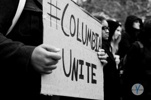 ColumbiaProtest-2391