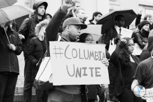 ColumbiaProtest-2396