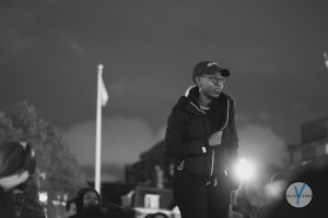 ColumbiaProtest-2556