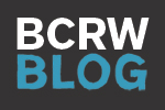 bcrw-blog-featured