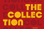 the-collection-cover-featured
