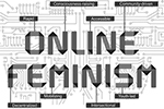 online-feminism-featured