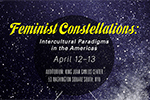 feminist-constellations-featured