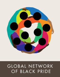 Global Network of Black Pride