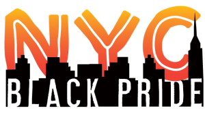 NYC Black Pride