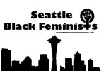 Seattle Black Feminists