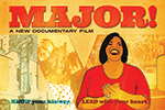 Major! A documentary film about Miss Major Griffin-Gracy
