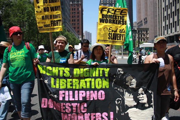 filipino-domestic-workers
