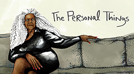 the-personal-things-feat