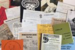 SF Conference: The Politics and Ethics of the Archive